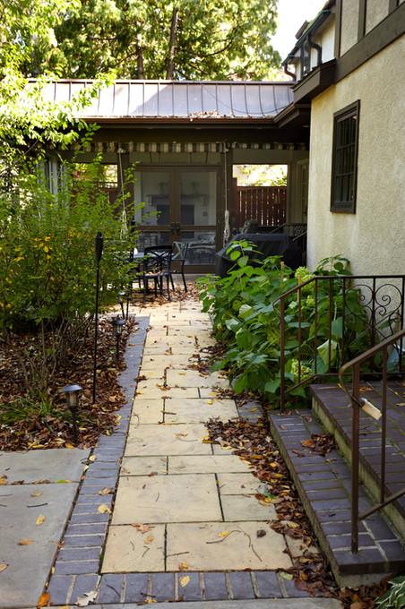 Rt_4600_patio walk.jpg