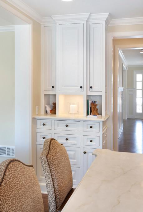 T_5003_Kitchen Cabinet.jpg