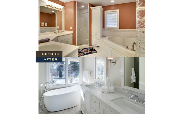 T_6804_B-A_Bathroom.png