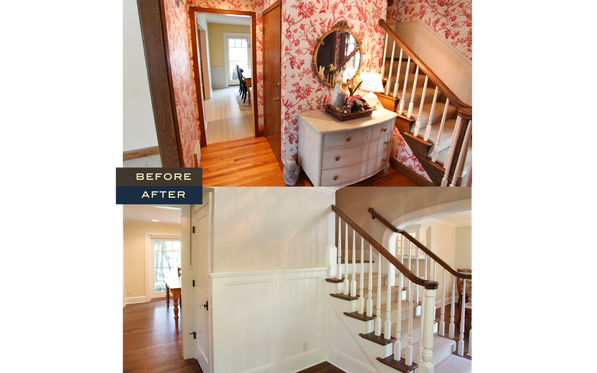 T_6413_B-A_Stair Hall.png