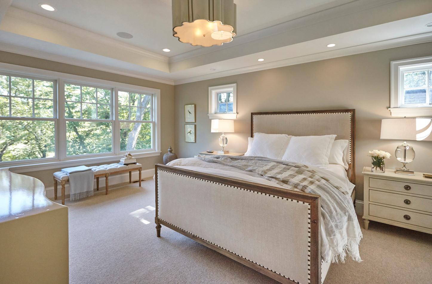 SC_60_Master Bedroom.jpg