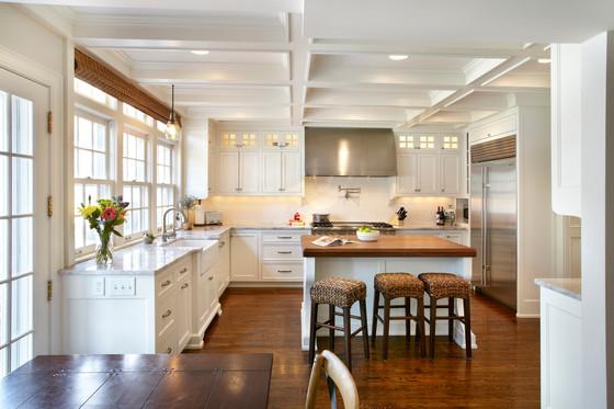 Rt_4606_kitchen.jpg