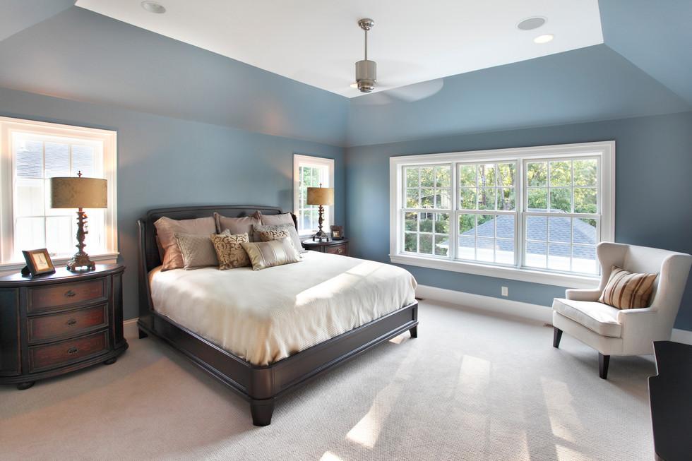 N_4516_Master Bedroom.jpg