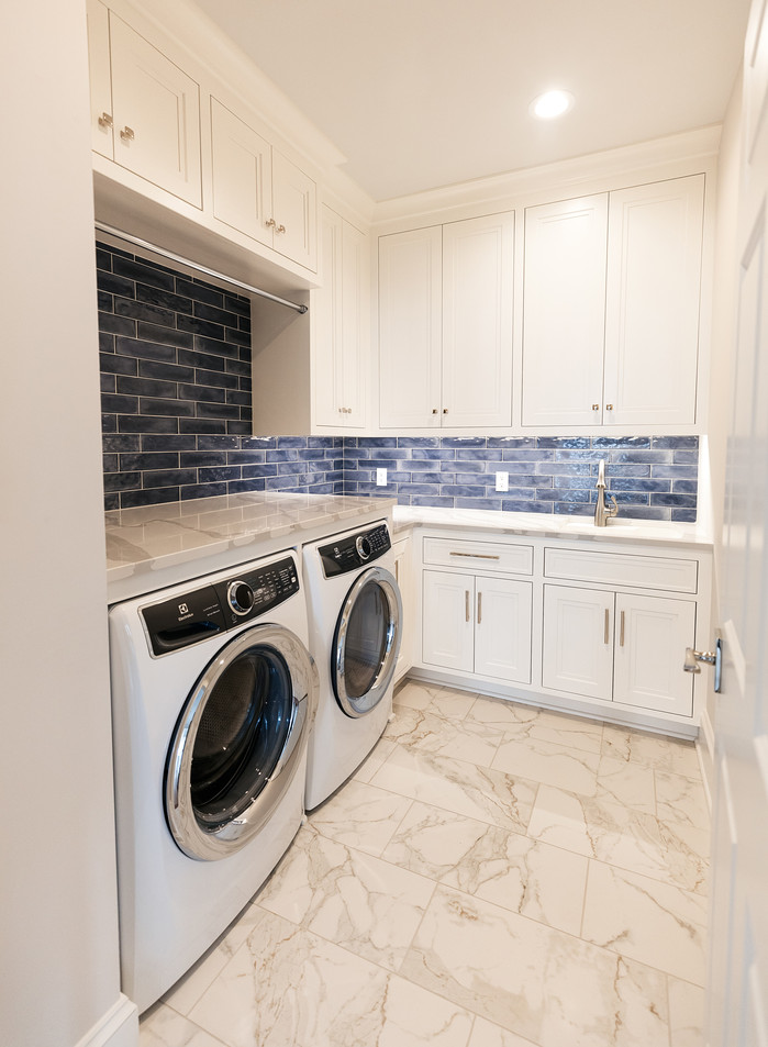 T_Waycliffe_laundry.jpg