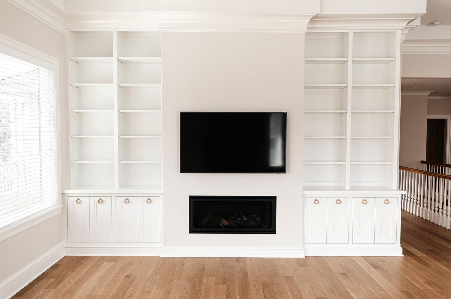 T_Waycliffe_Media Shelves-2.jpg