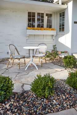 4001 Basswood_Patio.jpg