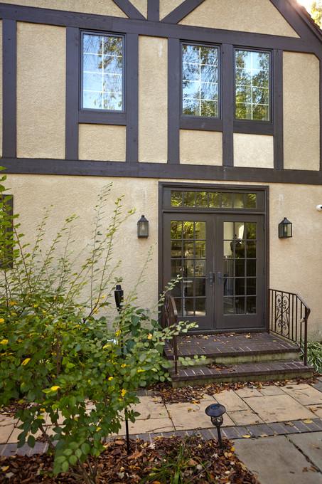 Rt_4600_french doors.jpg