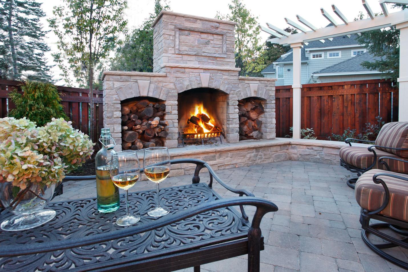 5500_patio fireplace.jpg