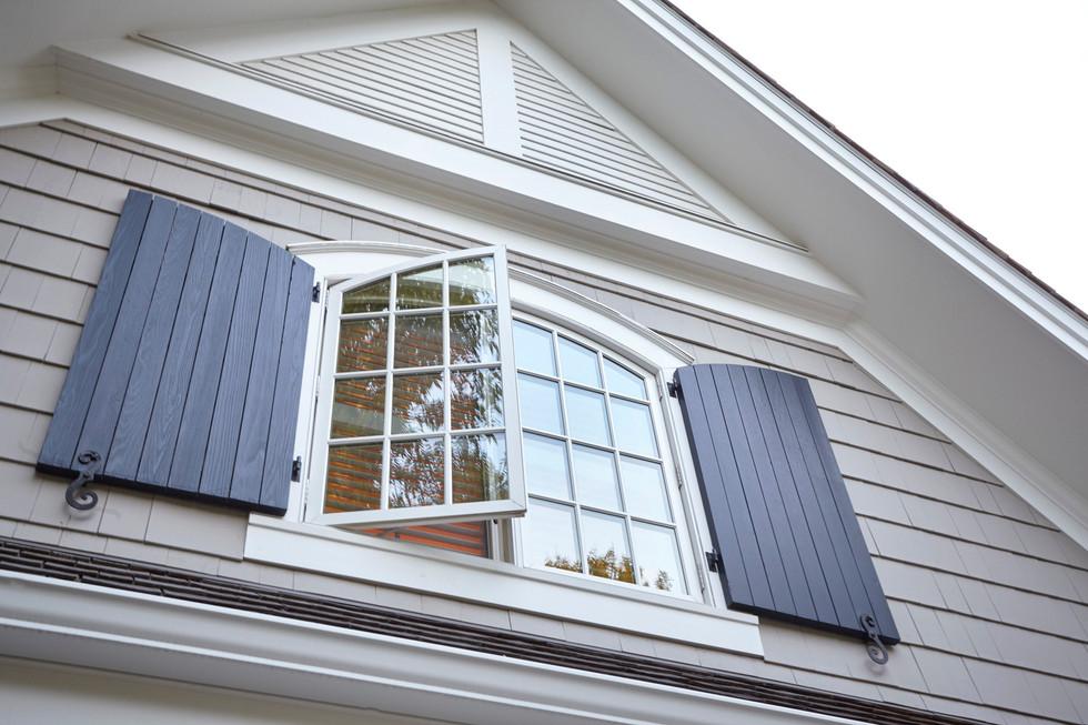 T_5320_Exterior Window Detail.jpg