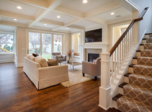 SC_4533_Living Room at Staircase.jpg