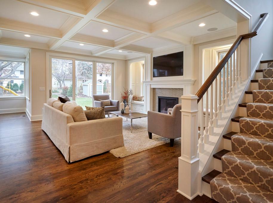 SC_4533_Living Room at Staircase.jpg