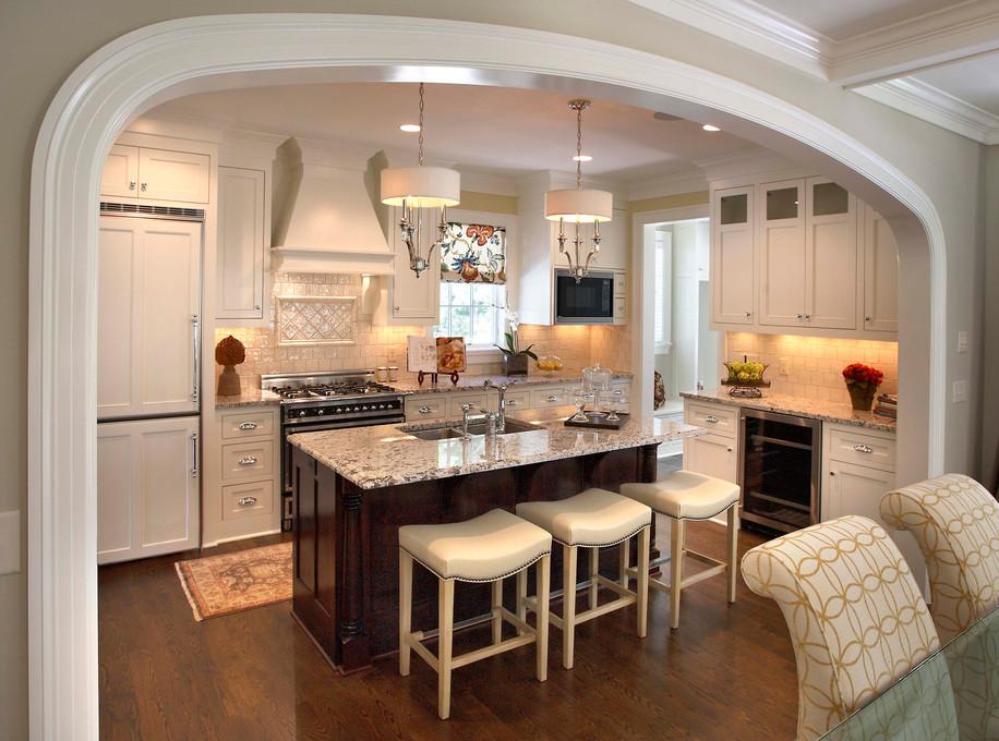 N_4517_Kitchen full.jpg