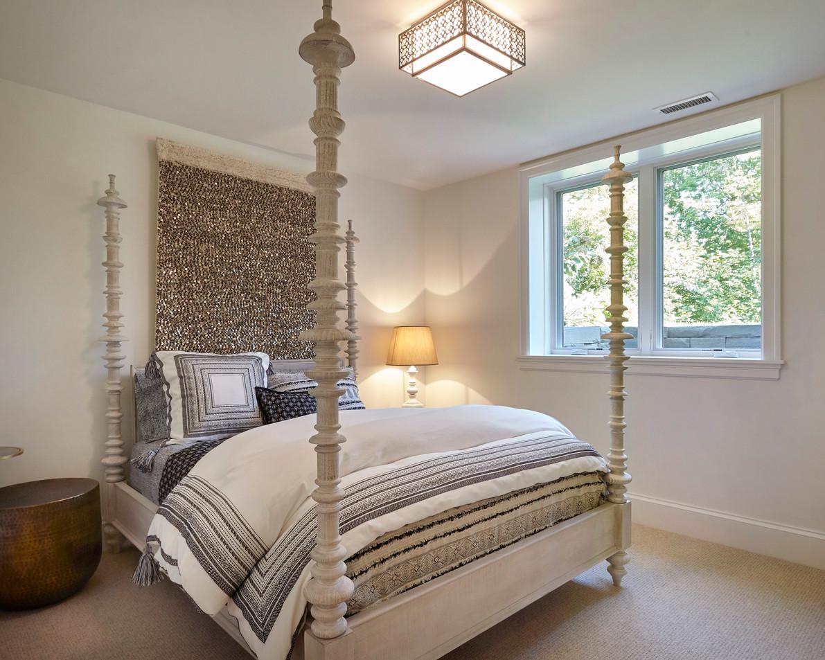 SC_60_Lower Level Bedroom.jpg