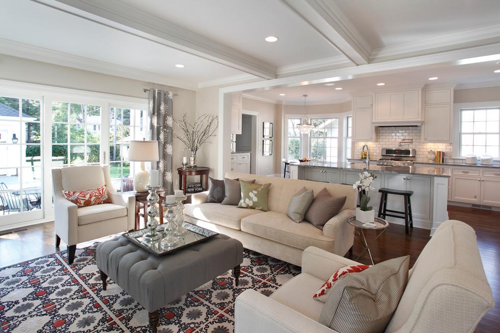 N_4516_Living Room Kitchen.jpg