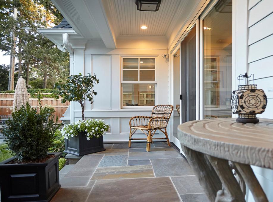 T_2747_exterior back porch door.jpg