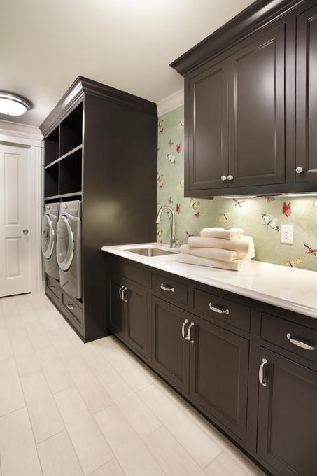 N_4524_laundry.jpg