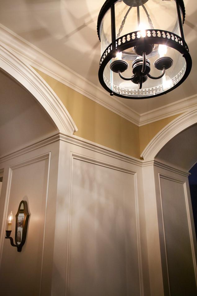 N_5500_Hallway Lighting.jpg