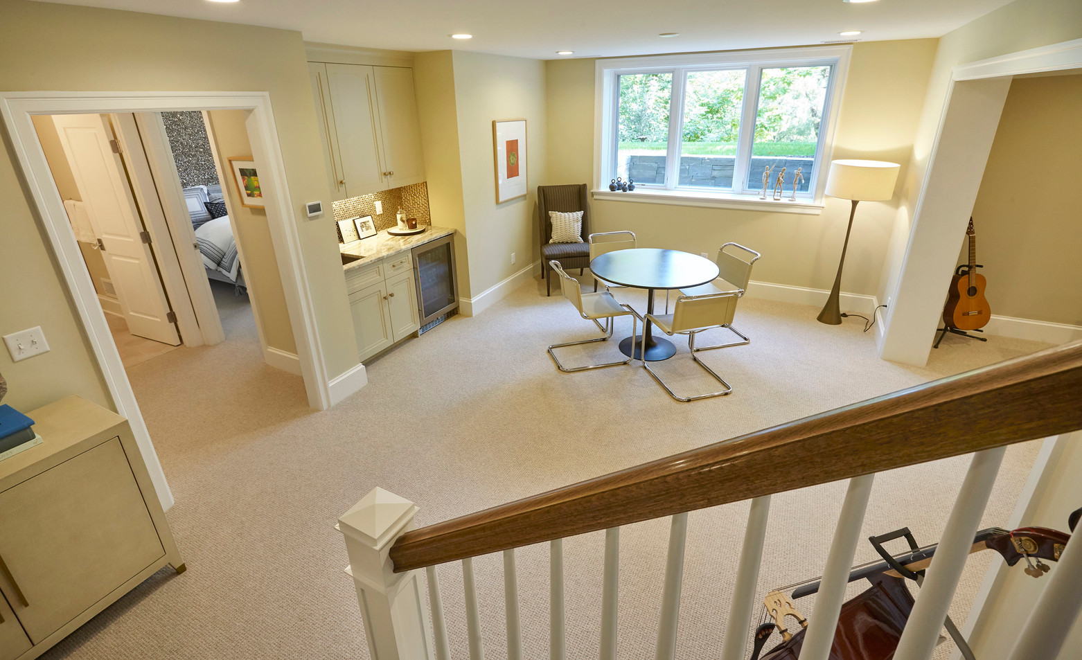 SC_60_Lower Level from stairs.jpg