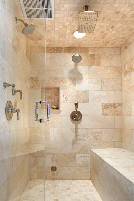 T_5003_Shower.jpg