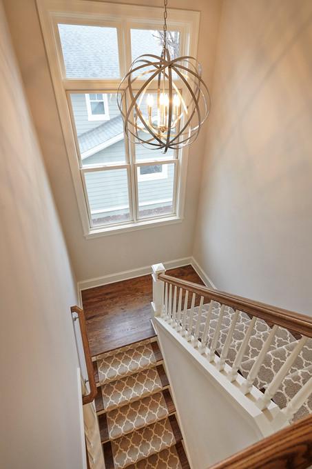 SC_4533_Staircase 2.jpg
