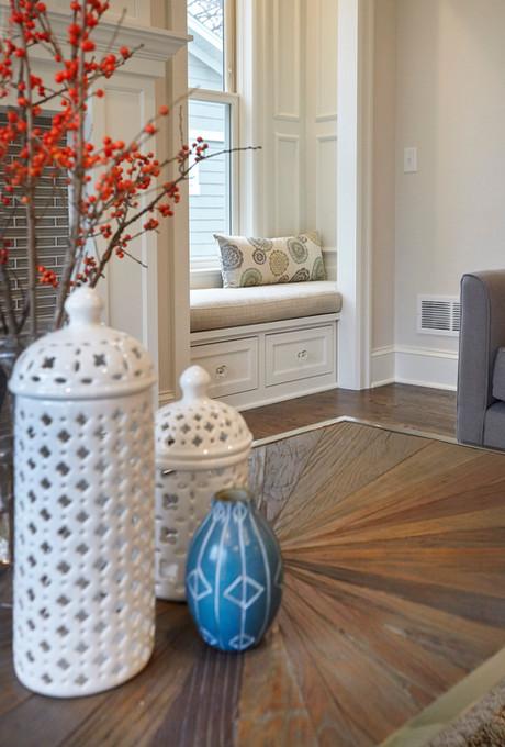 SC_4533_Living Room Detail 2.JPG