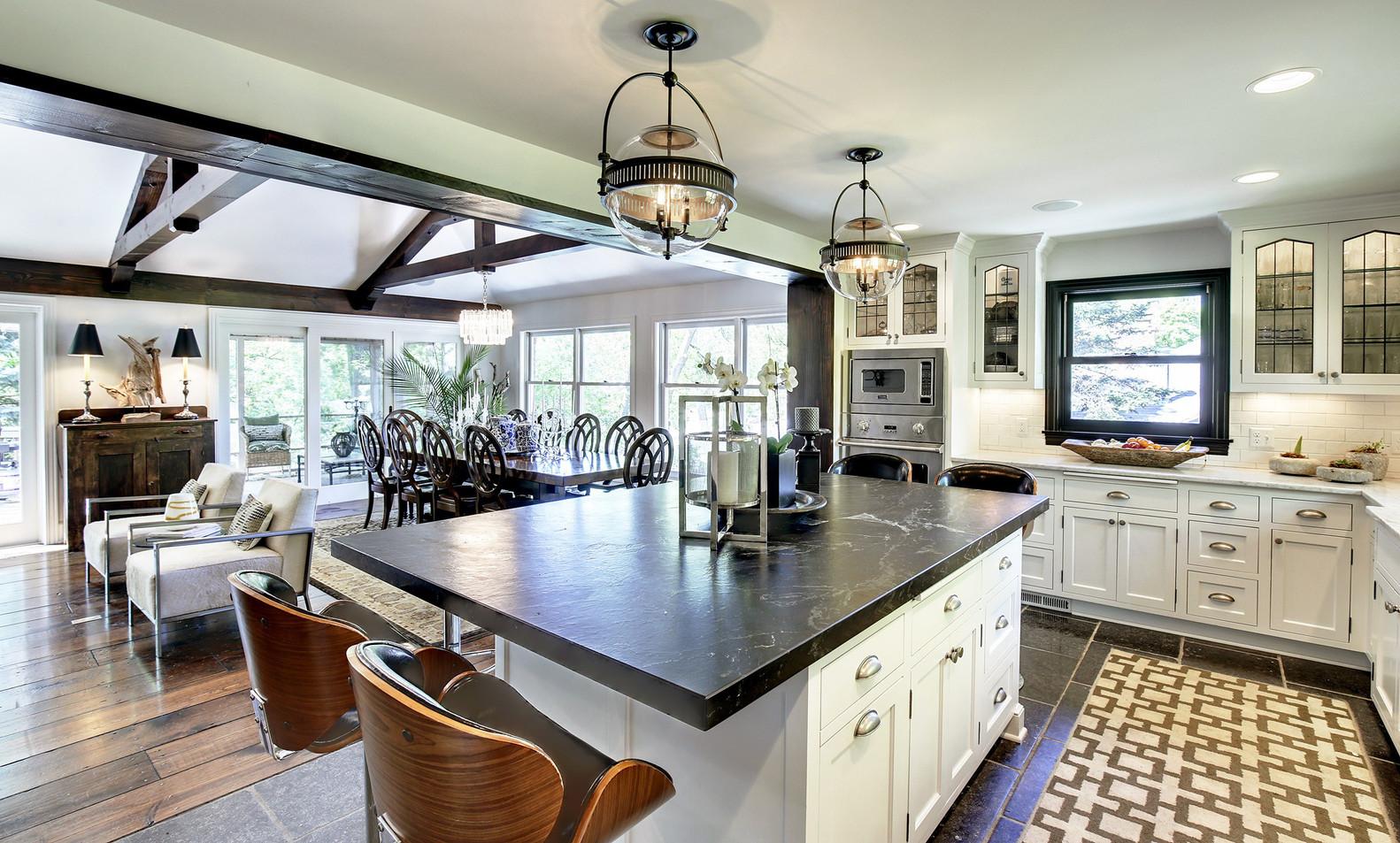 T_6515_kitchen 2.jpg