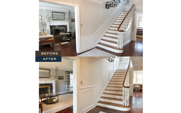 Rt_4606_B-A_Staircase.png