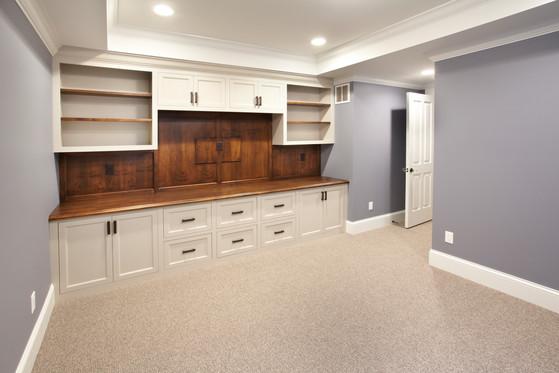 N_4524_Lower level shelves.jpg