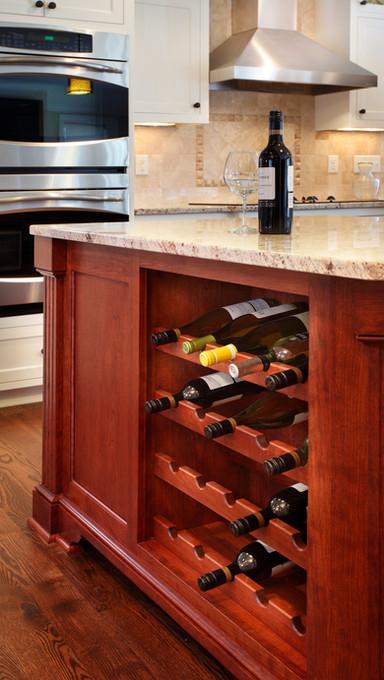 xT_4623_wine Rack.jpg