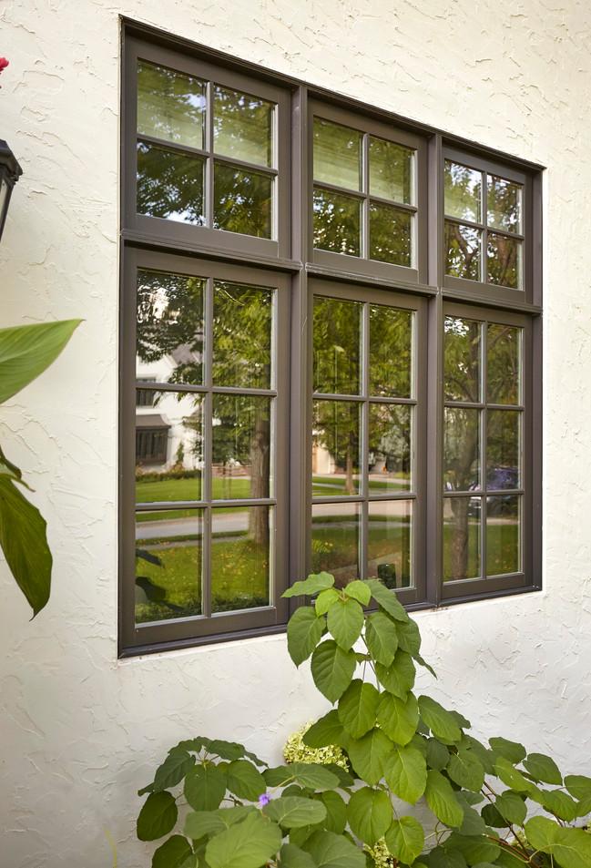 T_4632_window stucco.jpg