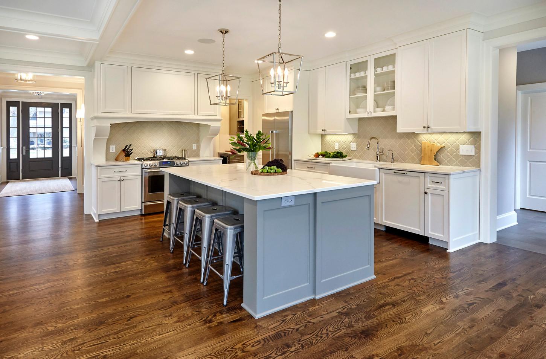 SC_4533_Kitchen.jpg