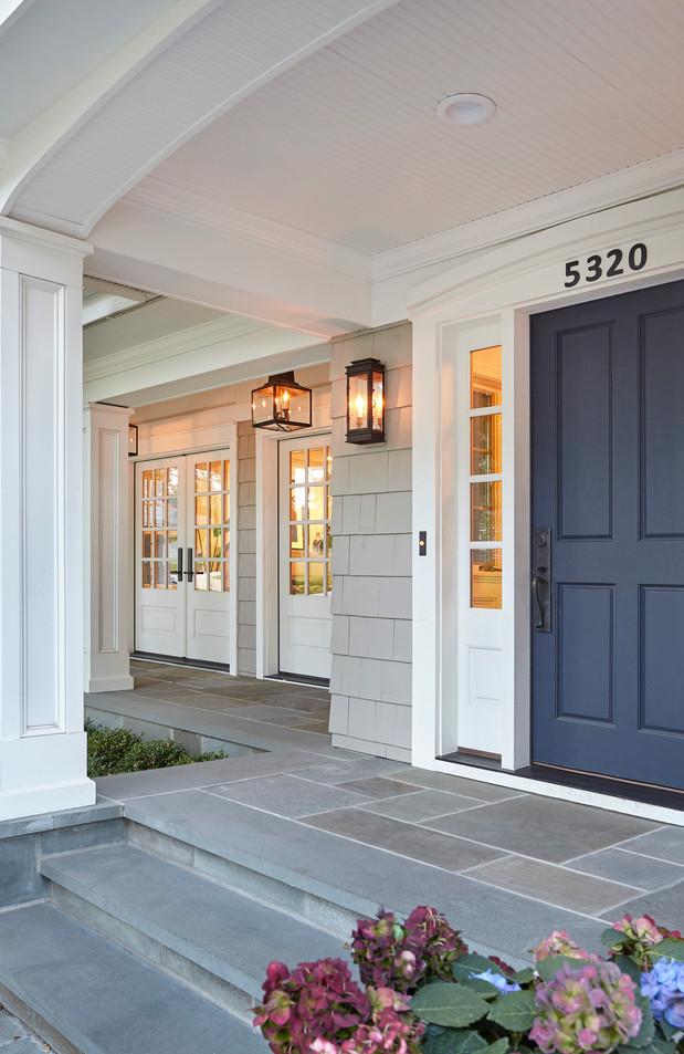 T_5320_Exterior Front Door.jpg