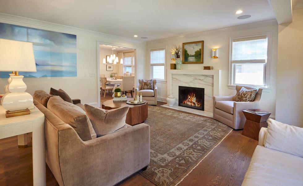 T_2747 Thomas_Living room Fireplace.jpg