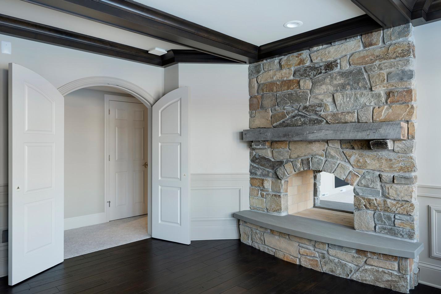 T_6804_fireplace door.jpg