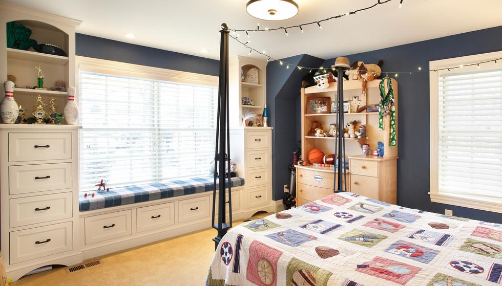 N_5500_Boys Room.jpg