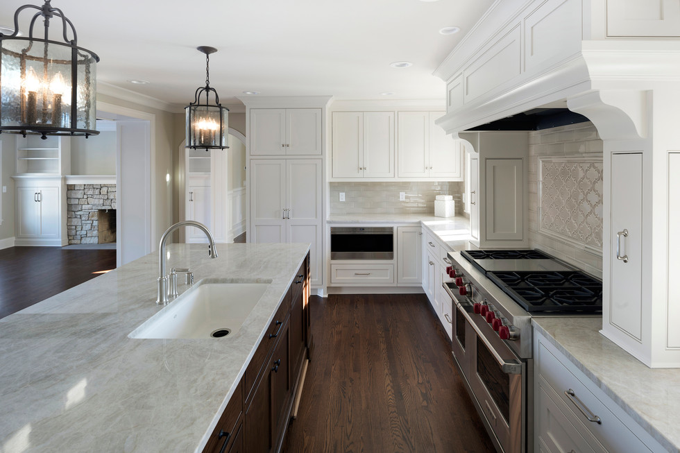 T_6804_kitchen.jpg