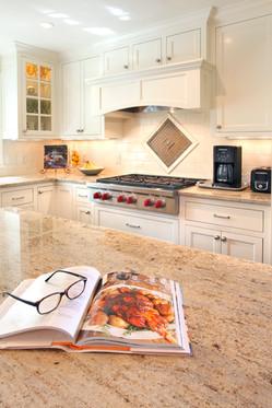 T_6413_Kitchen Detail.jpg