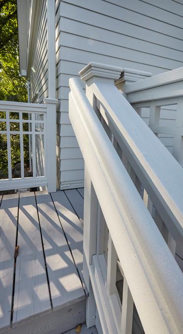 SC_60_Deck Raining Detail.jpg
