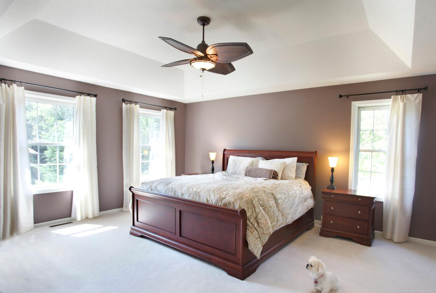 Rc_5721_Master Bedroom.jpg