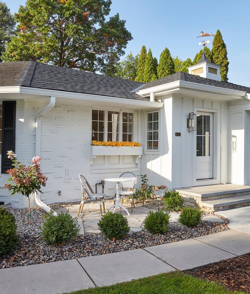 4001 Basswood_patio and door close.jpg