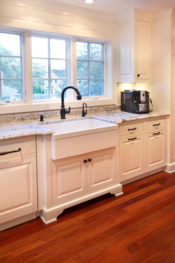 T_5311_Kitchen Sink.jpg