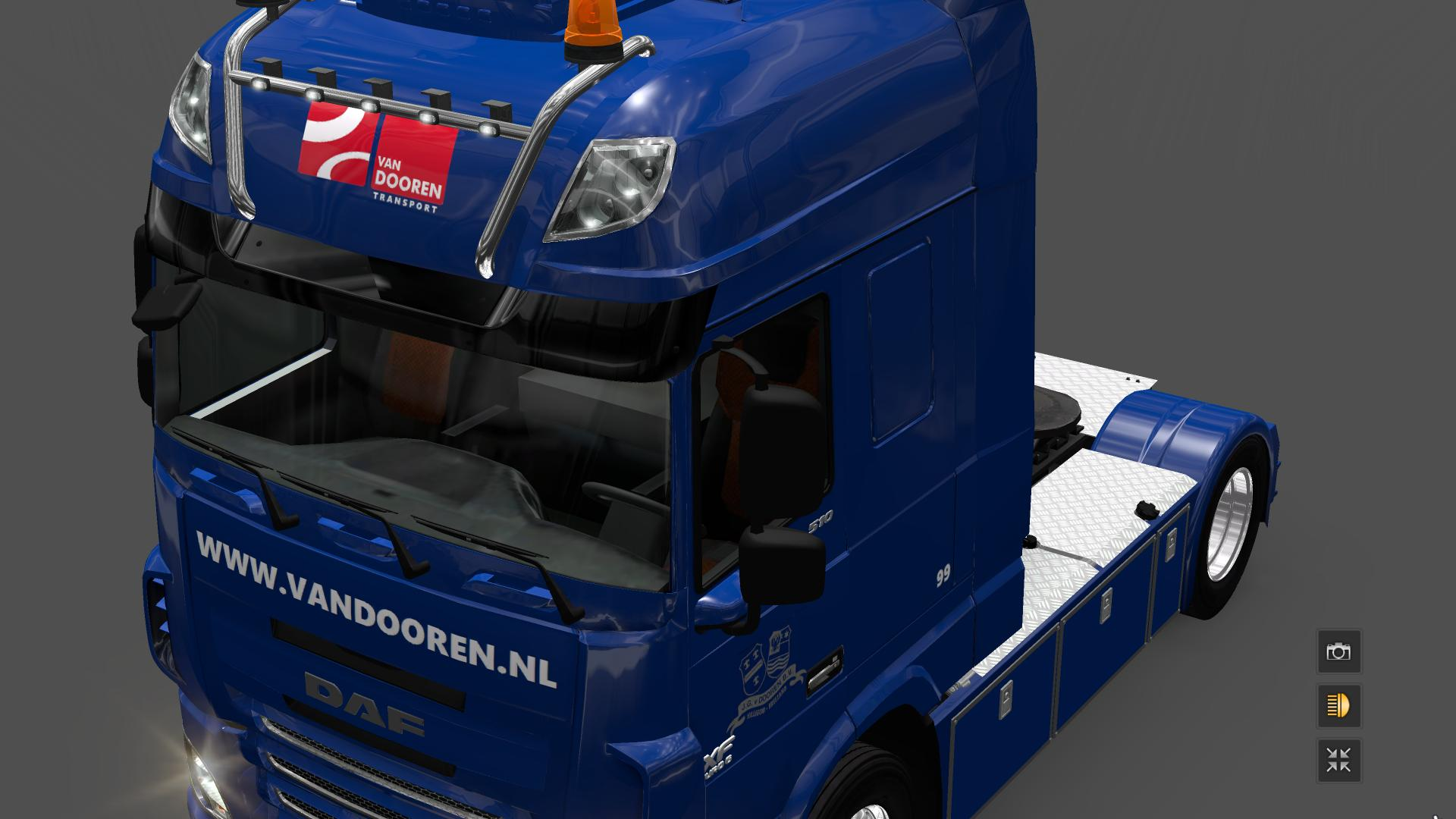 van-dooren-transport-pack-1-20-x_12
