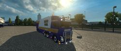 truckstar-festival-2015-pack-1-17-x_3