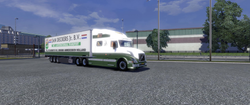 volvo-vnl-trailer-jan-deckers-jr-1-15-x_