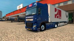 van-dooren-transport-pack-1-20-x_9