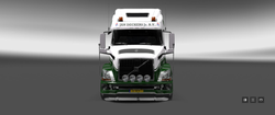 volvo-vnl-780-coolliner-jan-deckers-jr-b