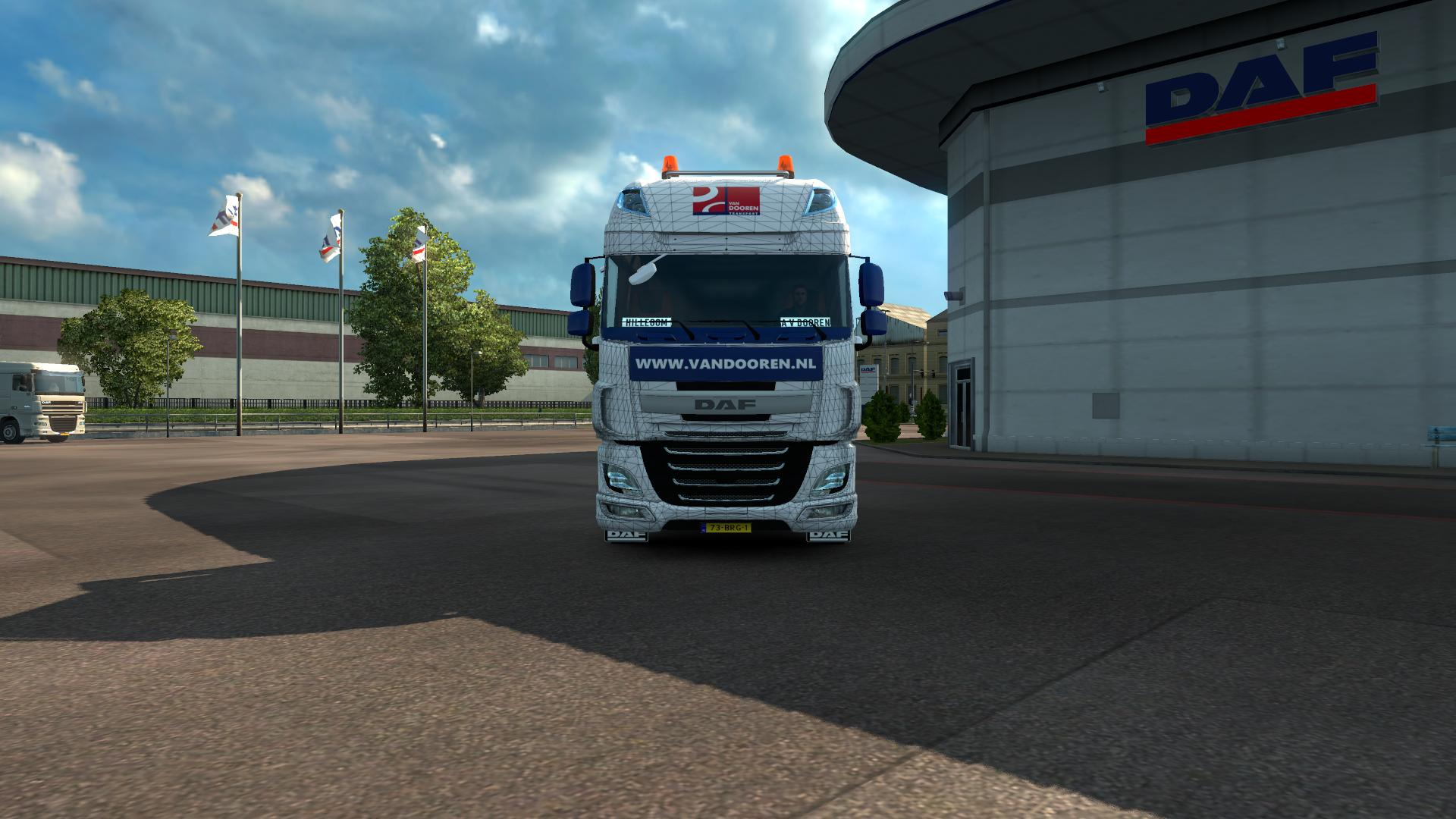 van-dooren-transport-pack-1-20-x_7
