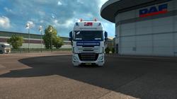 van-dooren-transport-pack-1-20-x_7