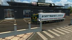 walking-floor-boottrans-1-22_8