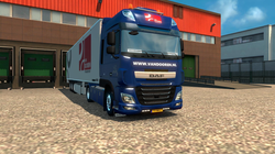 van-dooren-transport-pack-1-20-x_8